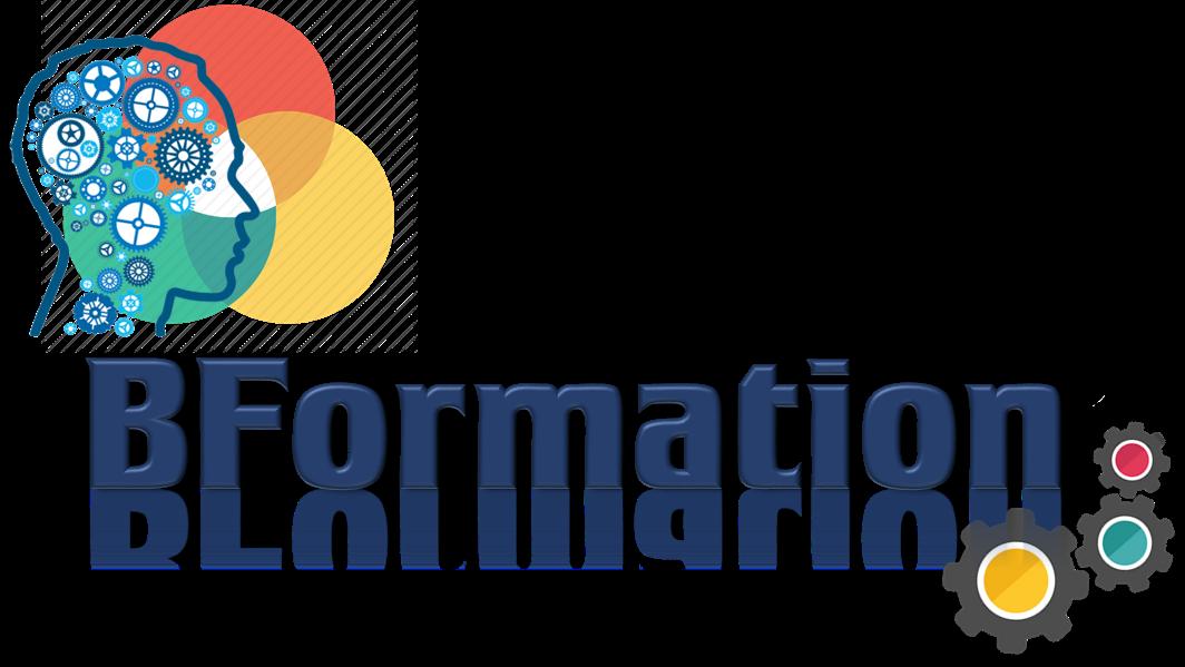 BFormation